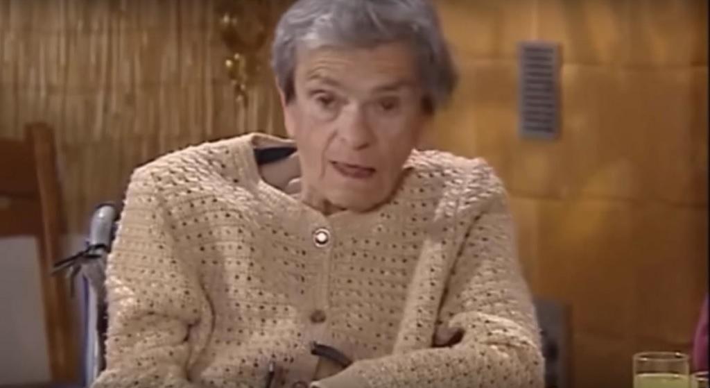 Babka Kiepska: Śmierć odebrała fanom cudowną postać