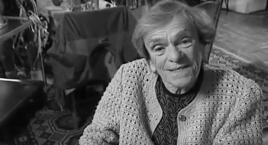 Babka Kiepska: ile miała lat najbardziej lubiana postać serialu?