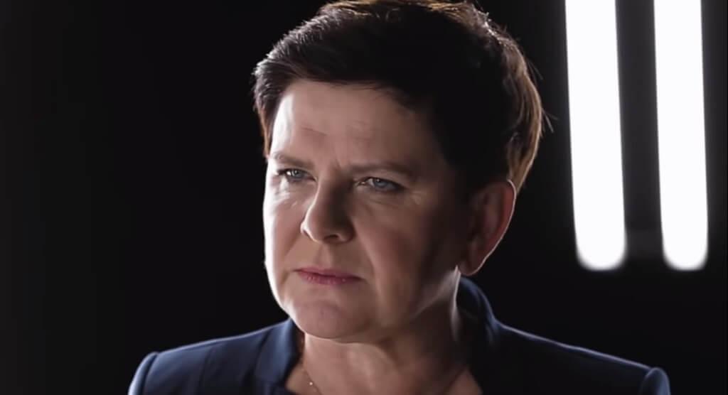 Beata Szydło ostatecznie pogrążona! Jak może patrzeć wyborcom w twarz?!