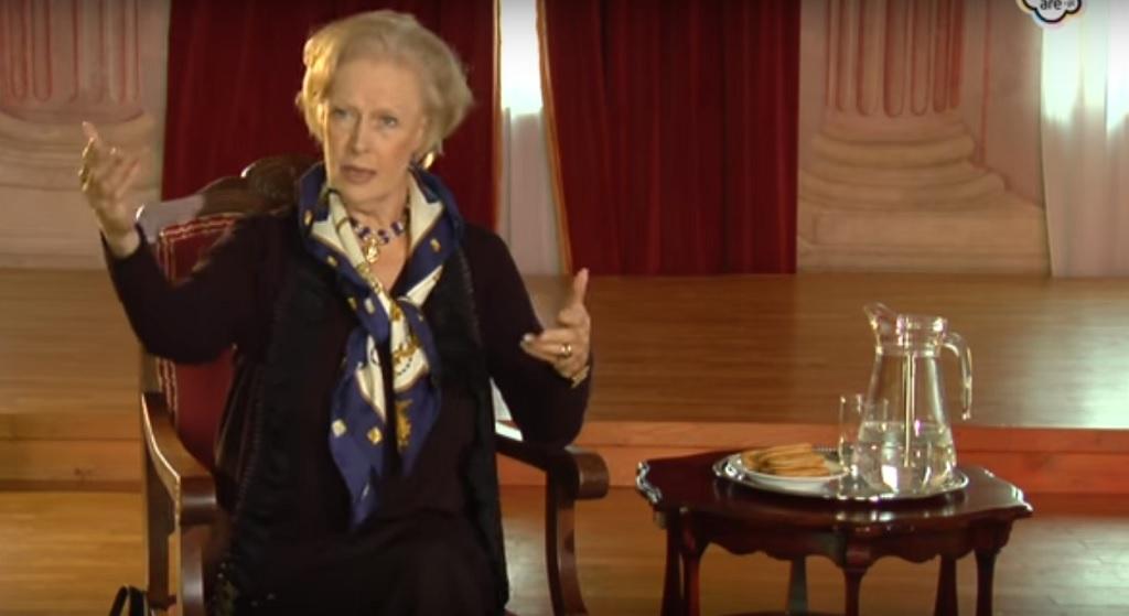 Beacie Tyszkiewicz opadła szczęka! Jej córka straciła właśnie miliony złotych
