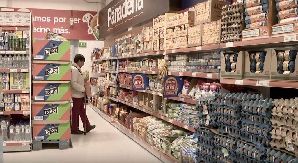 Biedronka wycofuje popularny produkt z powodu salmonelli! Klienci w panice