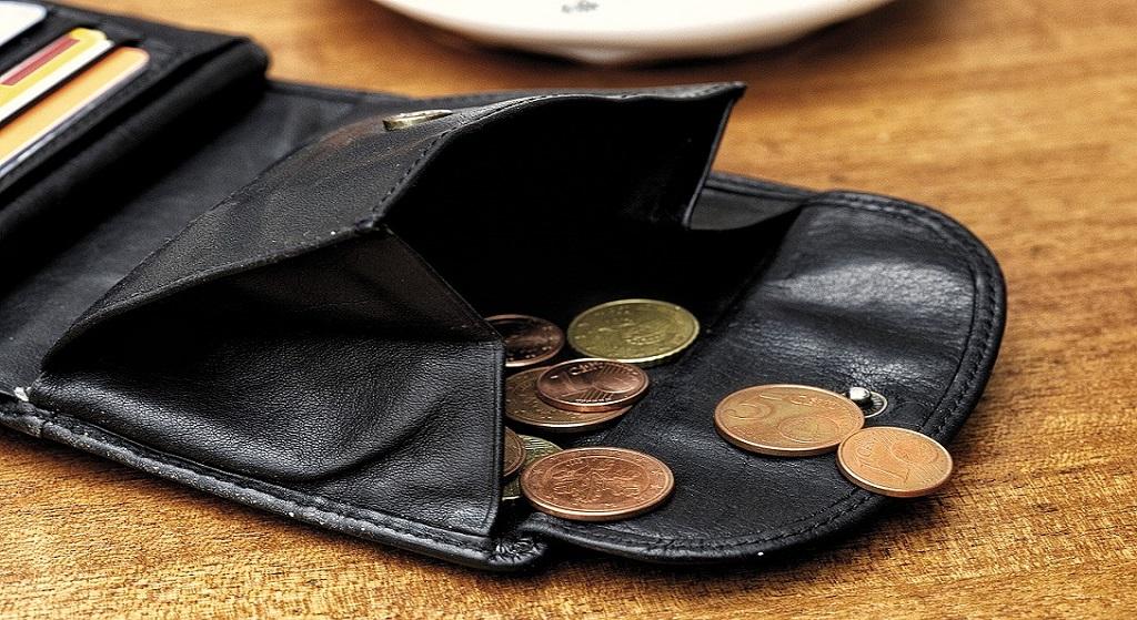 W nowy rok wejdziesz z chudszym portfelem. Koniecznie sprawdź co podrożeje!