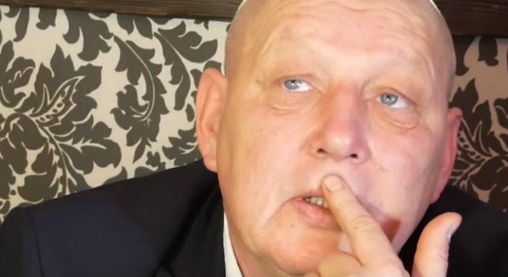 Krzysztof Jackowski: Co przewidział słynny jasnowidz? Sprawdzone przepowiednie
