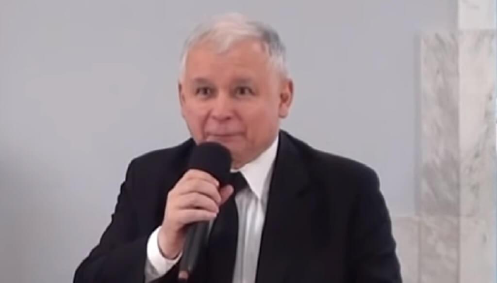 Kaczyński wyrzuci go za to na bruk! Minister ujawnia, jak PiS manipuluje Polakami