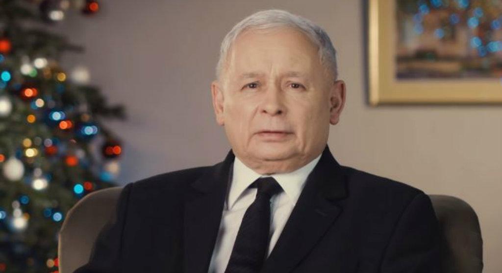 Wyborcy PiS przerażeni. Fatalne wieści nt. zdrowia Kaczyńskiego