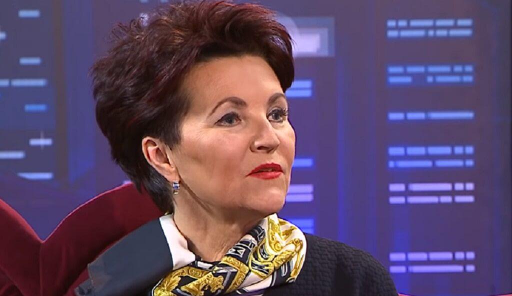 Największy koszmar Jolanty Kwaśniewskiej. Pierwsza dama ofiarą zwyrodnialców