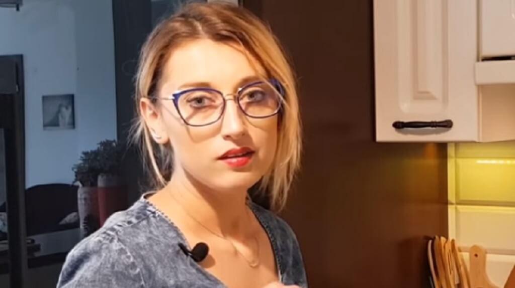 Justyna Żyła znowu udzieliła wywiadu o Piotrze. Opadną wam ręce...