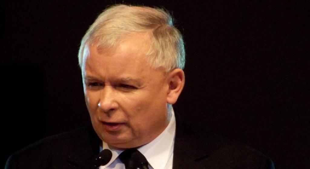 Kaczyński zawsze bał się tego najbardziej. Jego koszmar spełnia się na naszych oczach