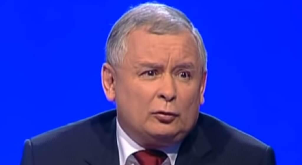 Miało się nie wydać przed wyborami! Kuchciński właśnie wbił gwóźdź do trumny Kaczyńskiego