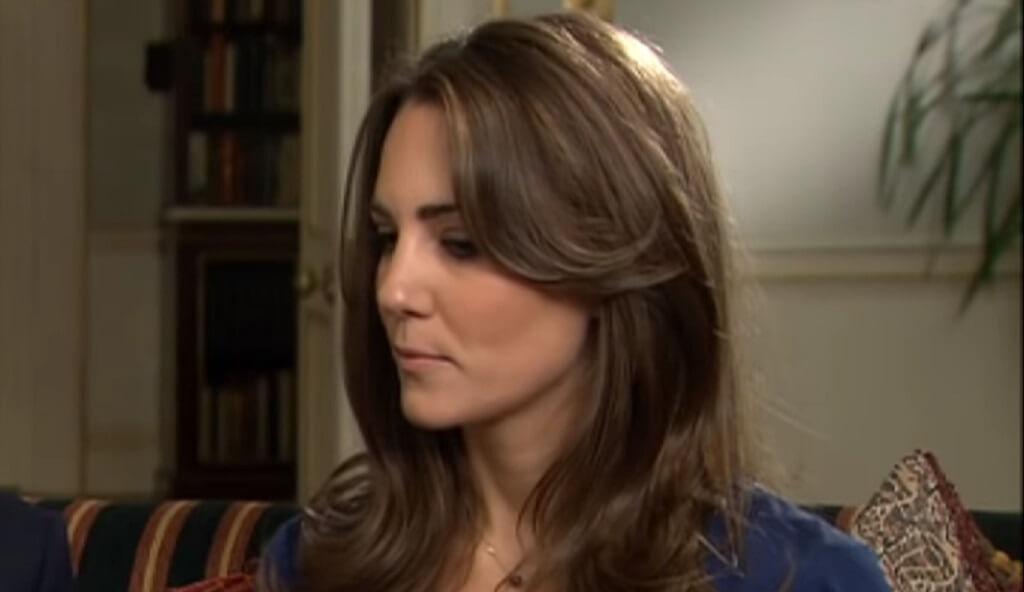 Księżna Kate ma się czego obawiać? Jej matka przerwała milczenie