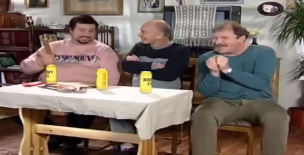 Ferdek Kiepski: Piosenka, którą musi usłyszeć każdy!