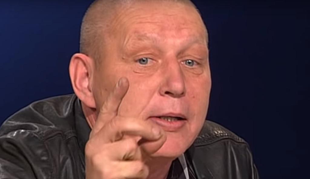 Wstrząsająca przepowiednia Jackowskiego. Niedługo miliony Polaków zapłaczą rzewnymi łzami