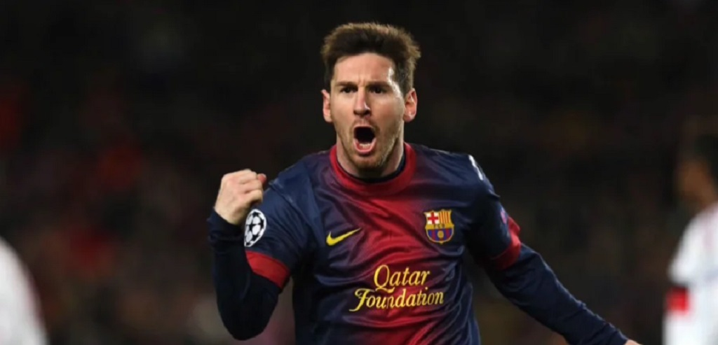 Lionel Messi: Zarobki gwiazdora i kłopoty z prawem