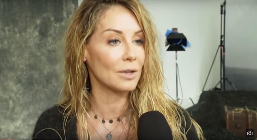 Małgorzata Rozenek odchodzi z telewizji! Fani nie mogą uwierzyć
