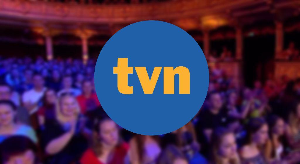 To będzie hit TVN. Czegoś takiego jeszcze nie było