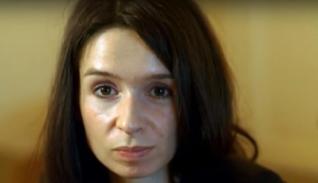"""Kaczyńska pokazała syna i męża. Wściekli internauci: """"Mogła tego w ogóle nie robić"""""""