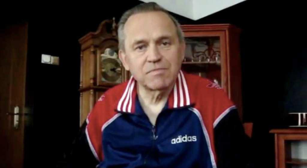 Na co zmarł ksiądz Jankowski? Jego ostatnie dni