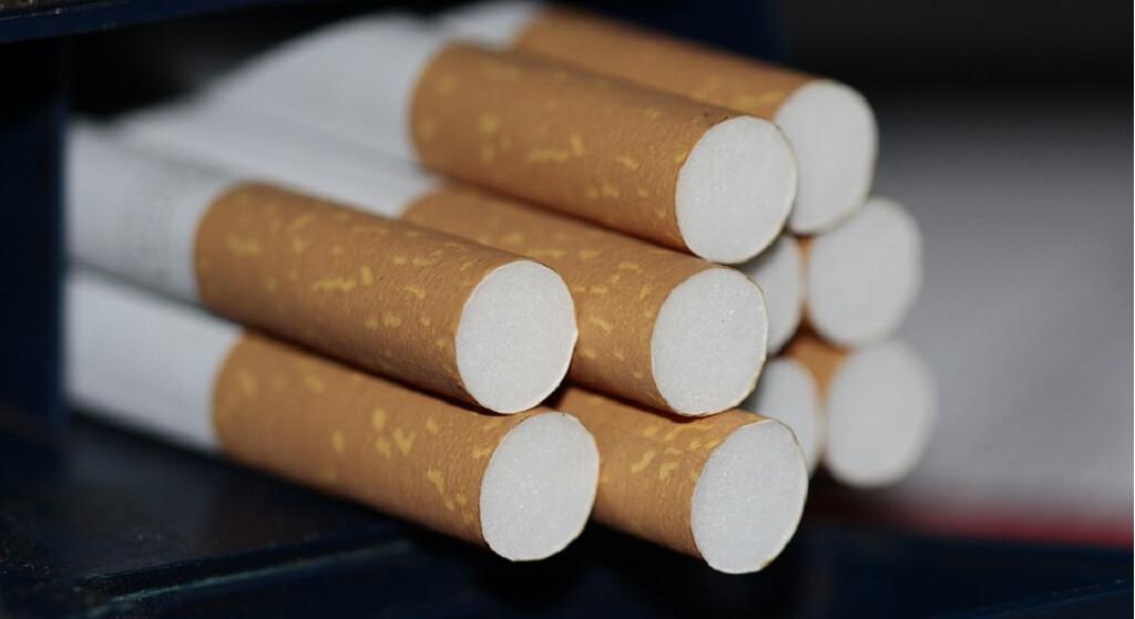 Papierosy znikną z polskich sklepów? Za kilka miesięcy palacze przeżyją szok