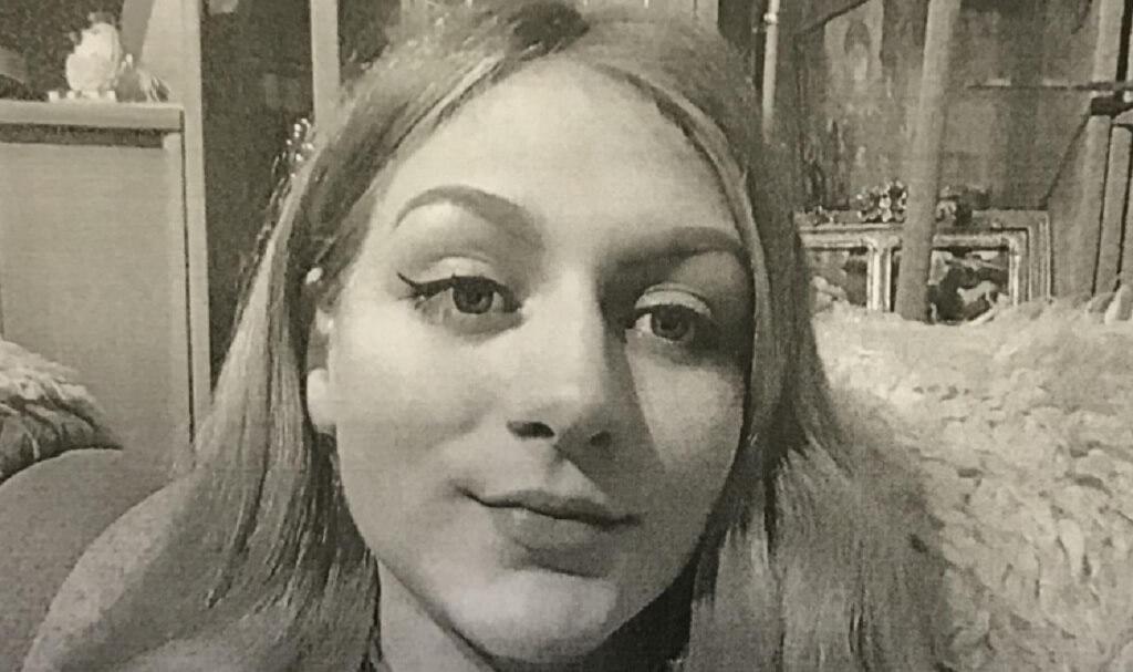 Wyszła z domu po Wigilii. Cała Polska szuka 16-letniej Patrycji