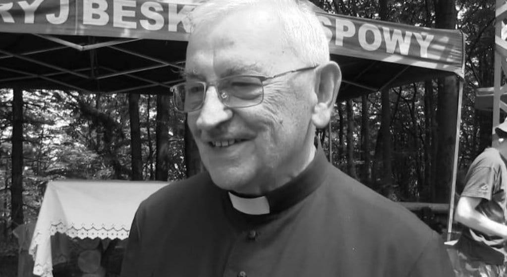 Kim był biskup Tadeusz Pieronek? Kontrowersyjna postać w Kościele