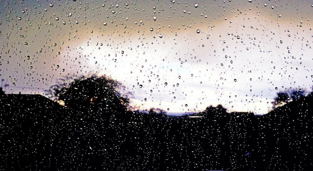 Prognoza pogody na Sylwestra i Nowy Rok załamuje. Plany milionów Polaków trafi szlag