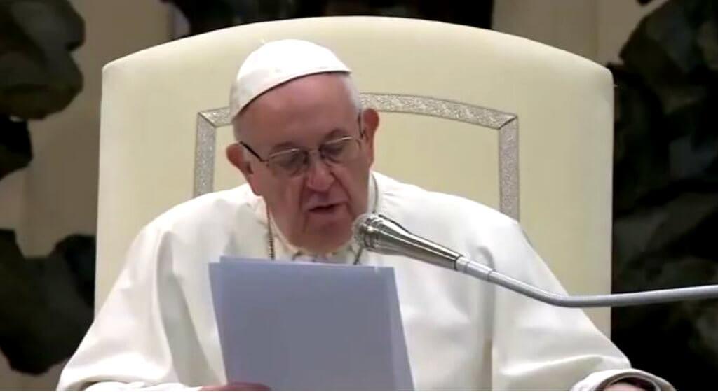 Papież Franciszek ma dość! Wpadł w szał, szokująca decyzja