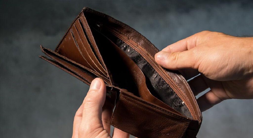 Rachunki wzrosną o 70%! Polacy dostaną potężnie po kieszeni
