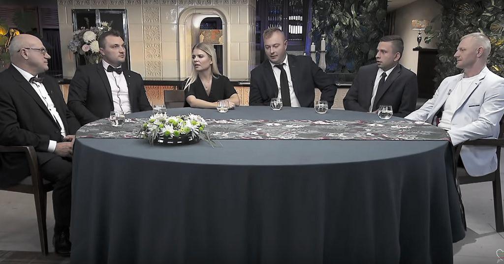 """Gwiazda TVP wściekła jak nigdy! Rozniosła słynne show. """"To nigdy nie powinno mieć miejsca"""""""