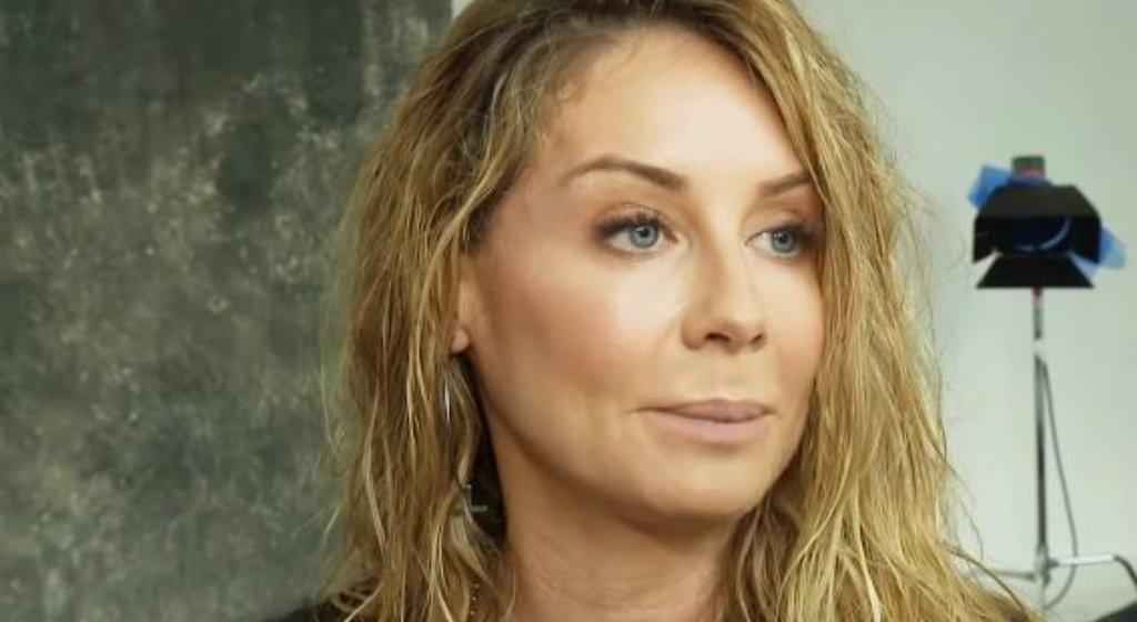 Nie uwierzcie, skąd Małgorzata Rozenek wzięła się w TVN. Szokująca prawda o celebrytce