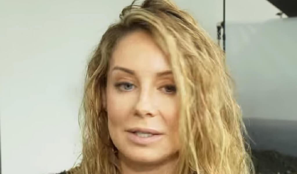 Małgorzata Rozenek: Włosy gwiazdy kosztowały majątek!