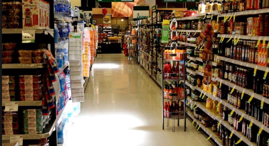 Lidl, Biedronka czy Auchan? W tym sklepie najszybciej zrobisz świąteczne zakupy