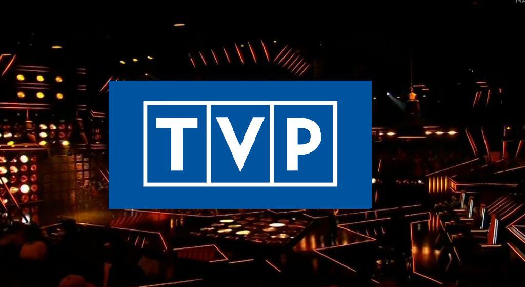 Żona gwiazdy TVP w szpitalu! Pilna operacja, lekarze walczyli o jej życie i zdrowie