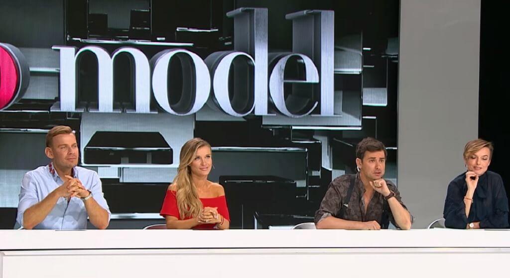 Skandal w hitowym show TVN. Widzowie oburzeni, sprawą zajęły się służby