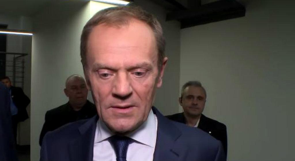Donald Tusk do tej pory ukrywa swój największy plan! Kaczyńskiemu drżą kolana na samą myśl