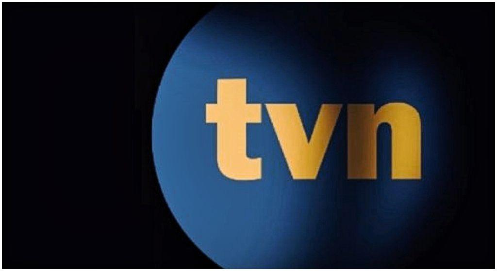 """""""Nie mają wstydu!"""" TVN doprowadził widzów do furii, szturm na stację"""