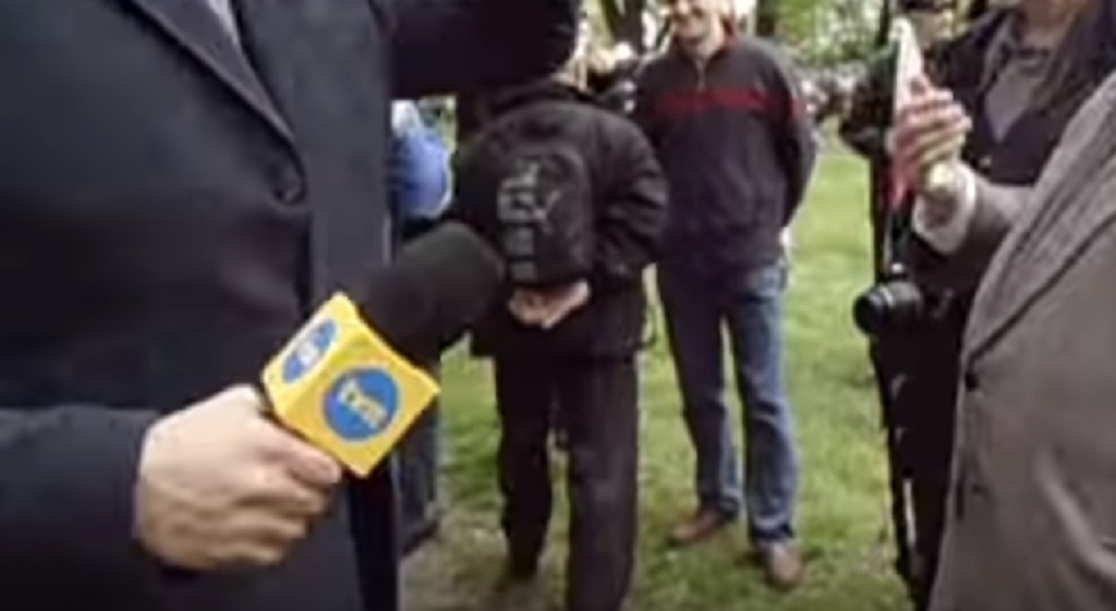 Dziennikarz TVN ujawnia przerażające informacje. Cała Polska zaniemówiła