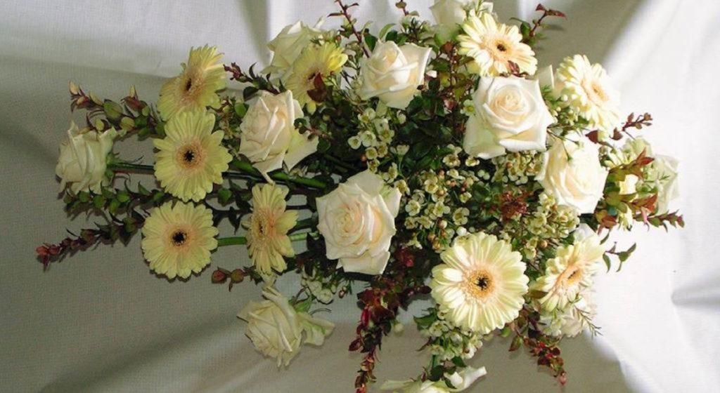 Pogrzeb gwiazdy TVN będzie niezapomniany. Odebrało nam mowę