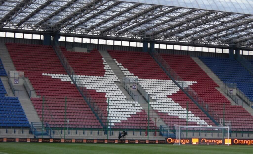 Międzynarodowy skandal z Wisłą Kraków! Zostali oszukani przez inwestorów?