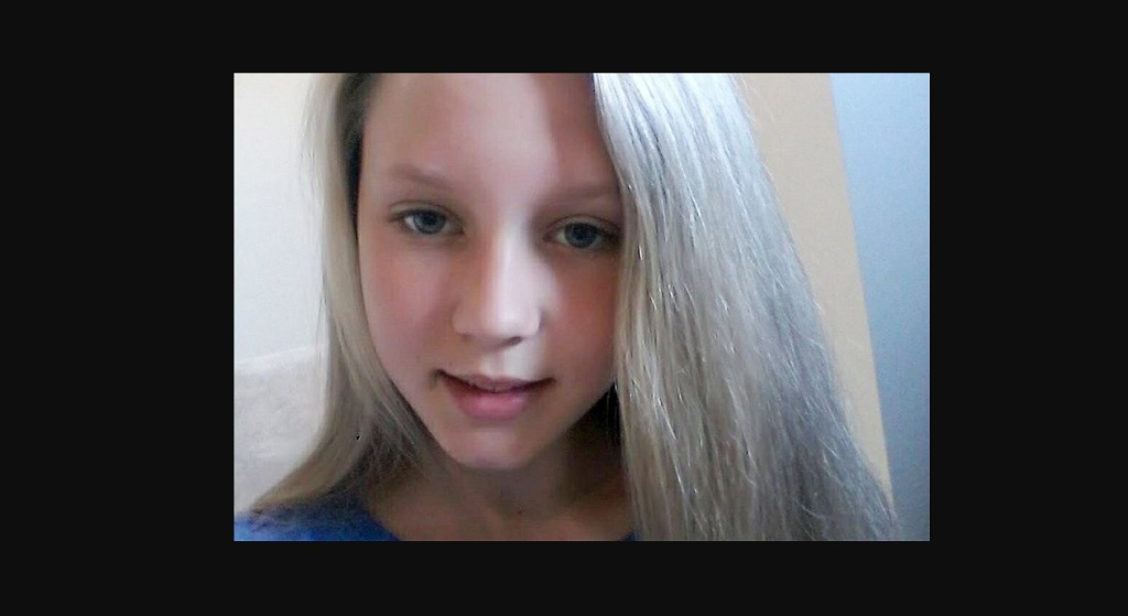 Cała Polska szuka 13-letnią Zuzię Sienkiewicz! Zaginęła przed Wigilią