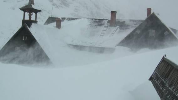 śnieg(1)