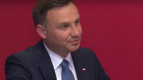 Andrzej duda_po