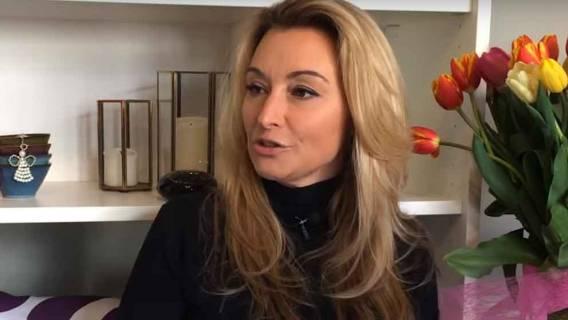 Martyna Wojciechowska opublikowała BARDZO prywatne zdjęcie. Poznajcie ją bliżej