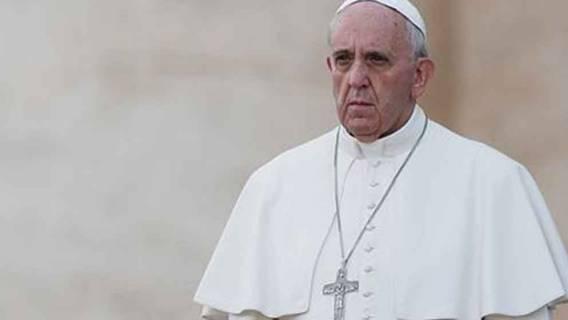 Papież Franciszek abdykuje?! W Watykanie już wiedzą