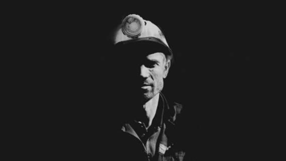 Koszmar matki górnika z Gliwic. Zrozpaczona ujawnia: