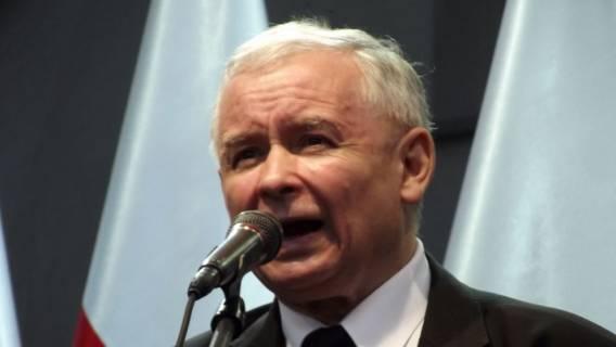 Kaczyński chce rządzić SAM! Przyznał to wprost, miliony Polaków w szoku