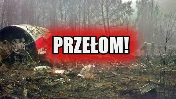Katastrofa_w_Smoleńsku-1-1021x580