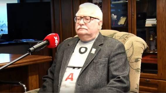 Lech Wałęsa (1) (1)