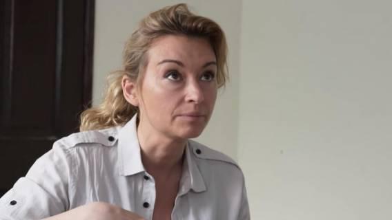 Martyna Wojciechowska_po