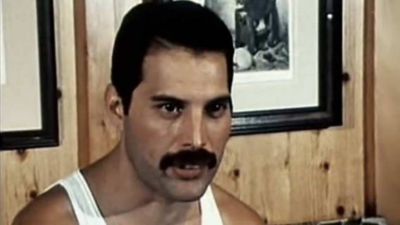 Na co zmarł Freddie Mercury?