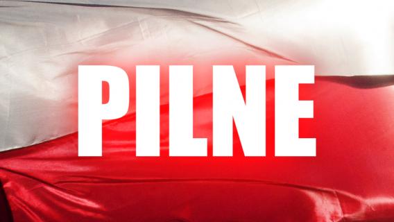 Kaczyński w furii próbuje stłumić bunt w PiS! Posłowie nie wytrzymali